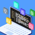 software development Company